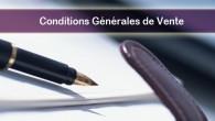 Les présentes clauses et conditions générales de vente sont annexées à notre Avenant au contrat n° 201 1/ARC/007 du 23/06/2011 prenant effet le / /2011. A ce titre, elles sont...
