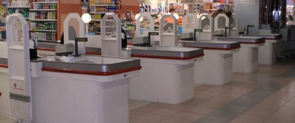 Suivant le secteur de distribution les prestations de nettoyage des entreprises seront différentes. On distingue le secteur alimentaire et le secteur non-alimentaire. Entre le magasin de prêt à porter de...