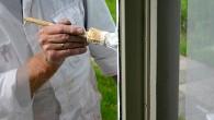 Nos sociétés de nettoyage réalisent aussi des travaux de maintenace ou petits travaux. Exemples : - Tous les travaux particuliers tels que shampoing moquette, lessivage des cloisons, murs, intérieurs de...