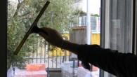 Le nettoyage de la vitrerie, concerne essentiellement, le nettoyage aux deux faces de la vitrerie. Les fréquences d'interventions peuvent être : Mensuelles, bimensuelles, trimestrielles, annuelles, ponctuelles, … vitrerie Le nettoyage...
