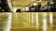 Le nettoyage des parkings nécessite des prestations de nettoyage spécifiques. Pour certaines des interventions de mise en propeté nos sociétés de nettoyage feront appel dans leur équipe à des agents...