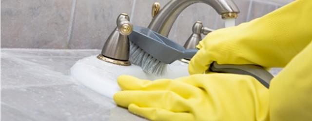 ARC nettoyage c'est le désir de proposer à sa clientèle un véritable partenariat, tout en gardant à l'esprit les notions d'écoute, d'anticipation et d'innovation. Aujourd'hui la propreté constitue l'unique activité...